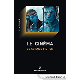 Le cin�ma de science-fiction