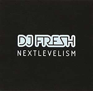 Nextlevelism (Deluxe Edition)