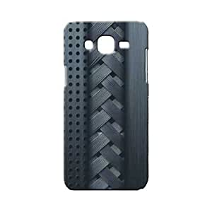 G-STAR Designer 3D Printed Back case cover for Samsung Galaxy J7 - G4856