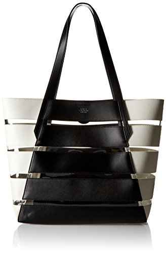vince-camuto-dayna-tote-top-handle-bag-black-snow-white-one-size