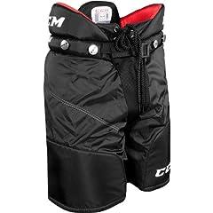 Buy MASKA - CCM U.S. Inc. U+04 Youth Ice Hockey Pants by CCM