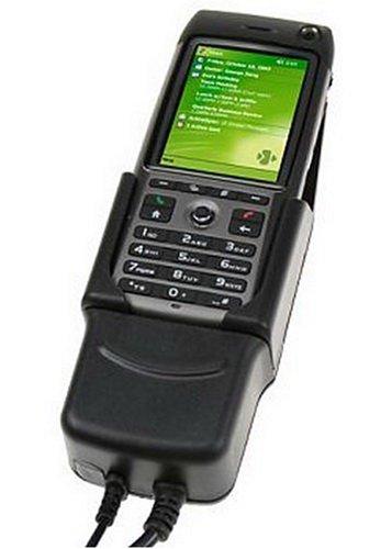 bluetrade-bt-cmpc-36-supporto-per-personal-communication