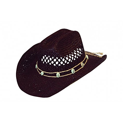 scippis-straw-hat-clayton-brown-m-57-58cm