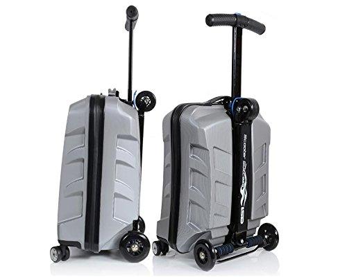 transformers-pc-motos-equipaje-20-pulgadas-equipaje-equipaje-viaje-para-hombres-y-mujeres-sterling-s