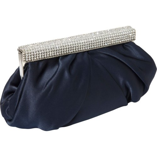 j-furmani-satin-clutch-navy