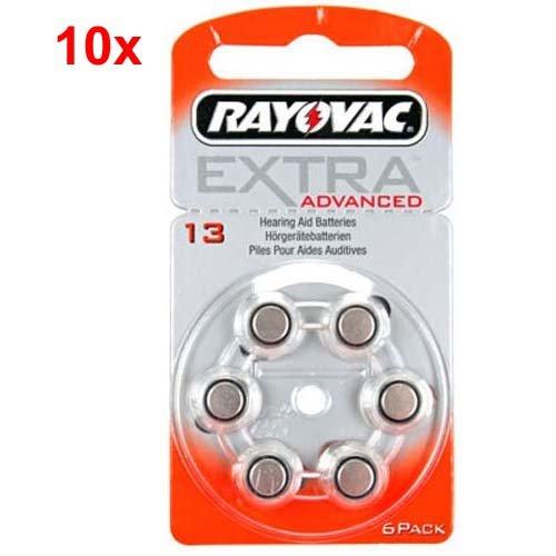 rayovac-ha13-extra-pr48-bateria-de-la-ayuda-4606-60-paquete-de-audiencia
