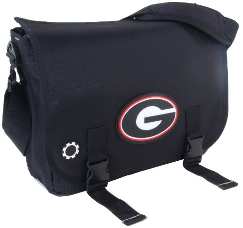 dadgear-messenger-university-of-georgia