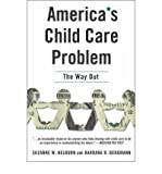 img - for [(America's Child Care Problem )] [Author: Helburn Suzanne W etal] [May-2003] book / textbook / text book