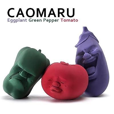 h concept アッシュコンセプト CAOMARU カオマル[ Eggplant / エッグプラント]