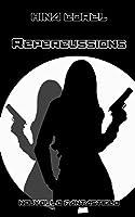 R�percussions