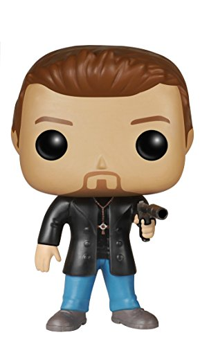 Funko POP Movies: Boondock Saints Connor MacManus Action Figure