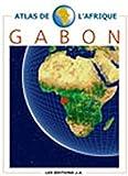 echange, troc Les Editions du Jaguar - Gabon