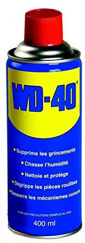 wd-40-821753-wd40-400-ml