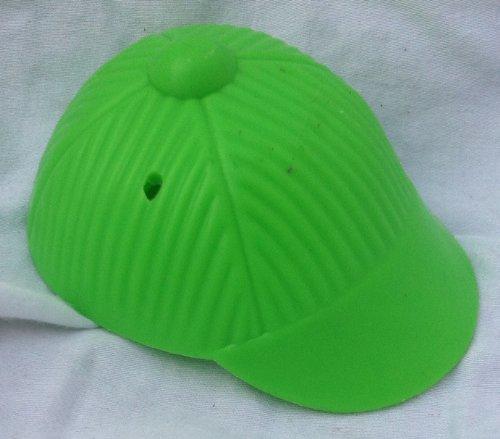 Mr Potato Head Hat front-1020461