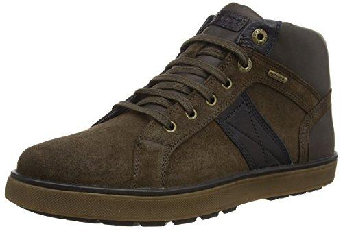 geox-u-mattias-b-abx-d-mens-chukka-boots-brown-c6jf4chestnut-navy-105-uk-45-eu