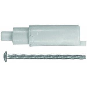 Danco 18026B 7S-4D Stem Extension for Delta Faucets