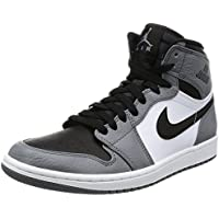 Air Jordan I Retro High Men's Shoe (Multiple Colors)
