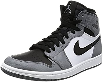 Air Jordan I Retro High Men's Shoe