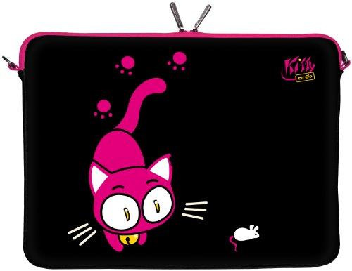 kitty-to-go-ls141-13-designer-neopren-macbook-sleeve-bis-338-cm-133-zoll