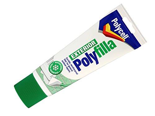 polycell-plcwf-stucco-riempitivo-resistente-allacqua-confezione-da-330-g