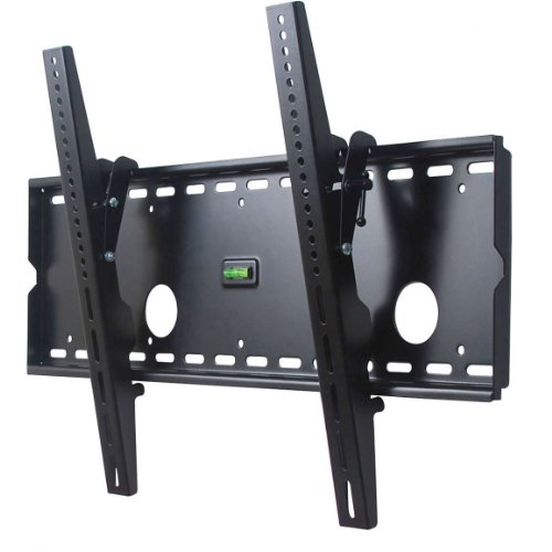 VideoSecu Tilt LCD LED TV Wall Mount for most