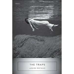 The Traps (Stahlecker Series Selection)