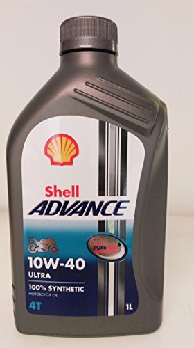 royal-dutch-shell-lubricants-550044447-shell-advance-4t-ultra-synthetic-motorcycle-oil-10-w-40