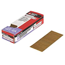 PORTER-CABLE PN23Pp 23 Gauge Pin Nail Project Pack