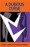 A Dubious Curse :  A Collton Banyon Mystery #8  ( A Colton Banyon Mystery )