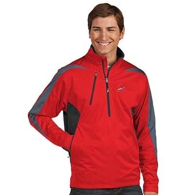 MLB St. Louis Cardinals Men's Discover Jacket