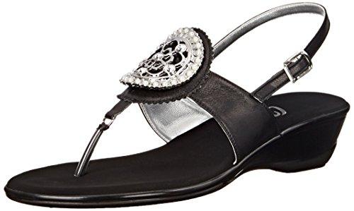 onex-womens-traci-flip-flop-black-9-m-us