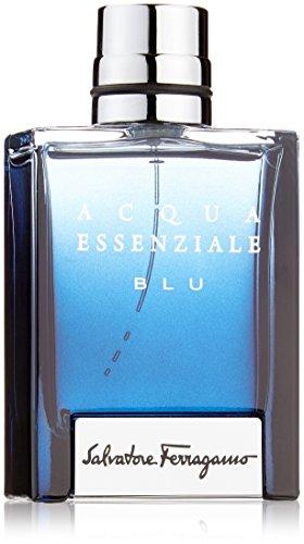 salvatore-ferragamo-acqua-essenziale-blu-eau-de-toilette-spray-50ml