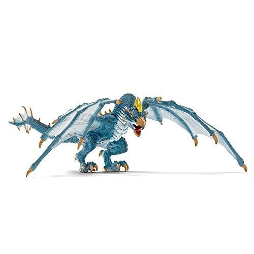 Schleich Dragon Flyer by Schleich