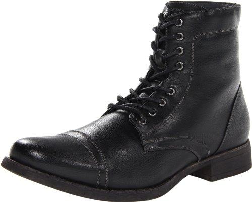 Madden Men's M-Tylerr Boot