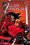 img - for Flash Gordon #6 book / textbook / text book