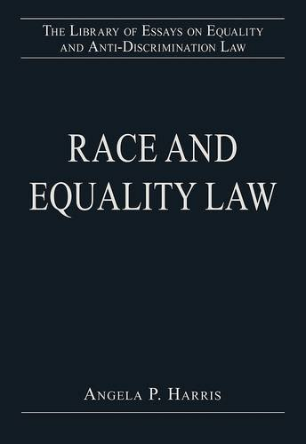 essays on racial equality Check out our top free essays on racial equality to help you write your own essay.
