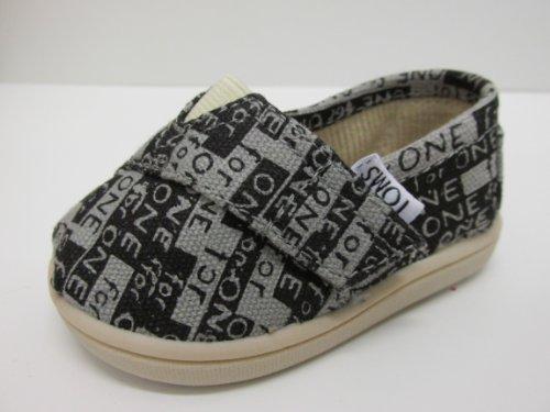 Infant Shoes Size 2
