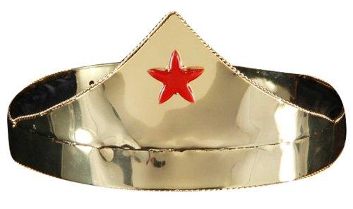 Star Crown Costume