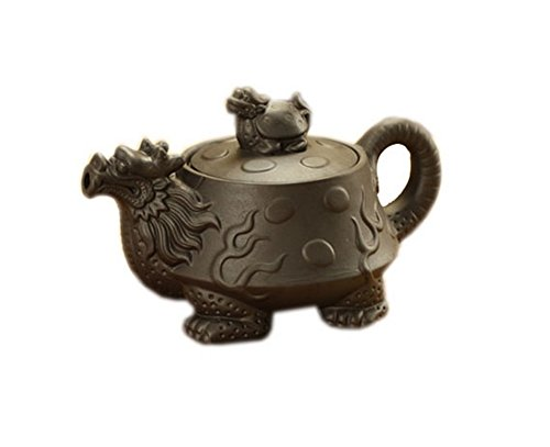 Chinese Tea Kettle