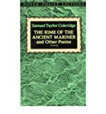 TheRime of the Ancient Mariner by Coleridge, Samuel Taylor ( Author ) ON Dec-14-1992, Paperback