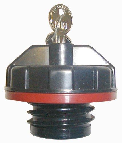 Gates 31778 Locking Fuel Cap
