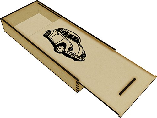 vw-beetle-wooden-pencil-case-slide-top-box-pc00001587