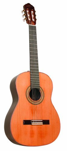 giannini-gwnc-6-sor-handcrafted-classical-guitar-acoustic-nylon