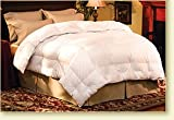 41GxPW2x6uL. SL160  White Down Alternative Comforter King Size Duvet Cover Insert