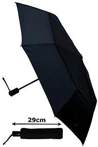 liste d 39 anniversaire de william c titane solide parapluie top moumoute. Black Bedroom Furniture Sets. Home Design Ideas
