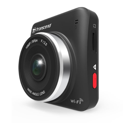 transcend-32gb-drivepro-200-car-video-recorder-with-battery-and-wi-fi-new-2016-edition