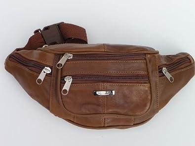 Bags Fashion Waist Packs