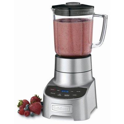 Cuisinart Blender Smoothie front-600281
