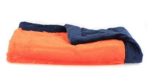 Saranoni Lush Lush Blanket - 1