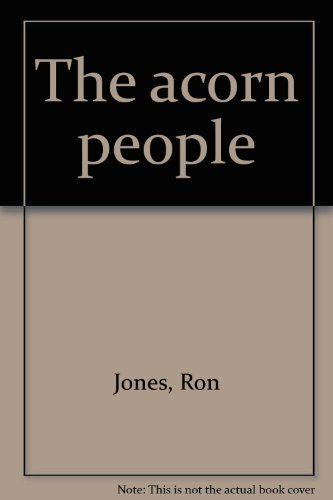 maturity level in the literary works the acorn people by ron jones the glass menagerie by tennessee  Acorn acorns acoustic acoustical acoustically acoustician acoustics acquaint acquaintance acquaintances acquainted acquainting.